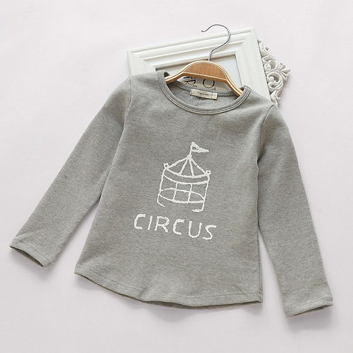 Circus [SIZE 6&7]