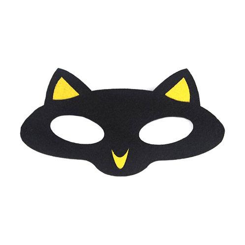Animal Mask - Cat