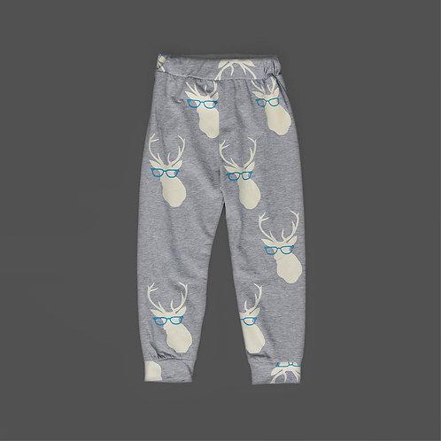 Deer Pants
