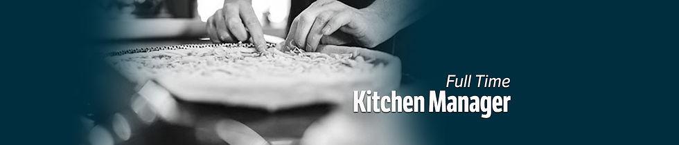 Kitchen Help.jpg