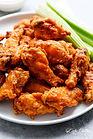 Crispy-Buffalo-Chicken-WIngs-IMAGE-9.jpe