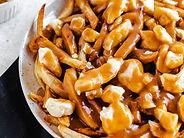 authentic-canadian-poutine-recipe-queens