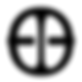 Ella Blame Logo