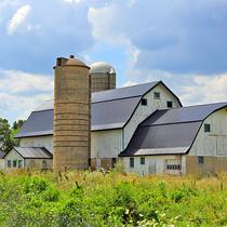 Farm Buildings_08-05-19_PNG.png