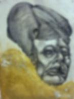 Roey Victoria Heifetz