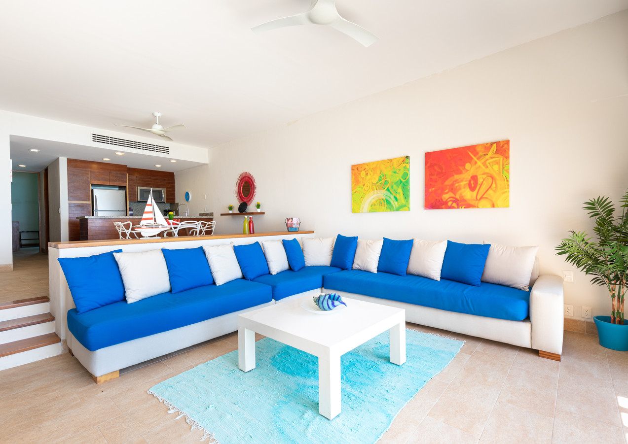 Sotavento Isla A12 Living Room Area (7).