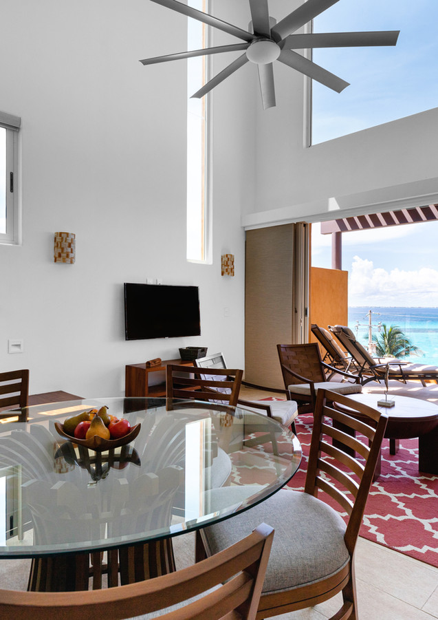 Sotavento Isla B17 Living Room Area (4).