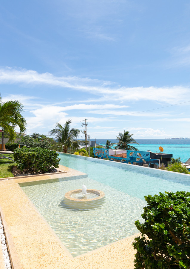 Sotavento Isla A12 Swimming Pool (8).jpg