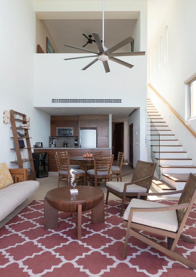 Sotavento Isla B17 Living Room Area (2).