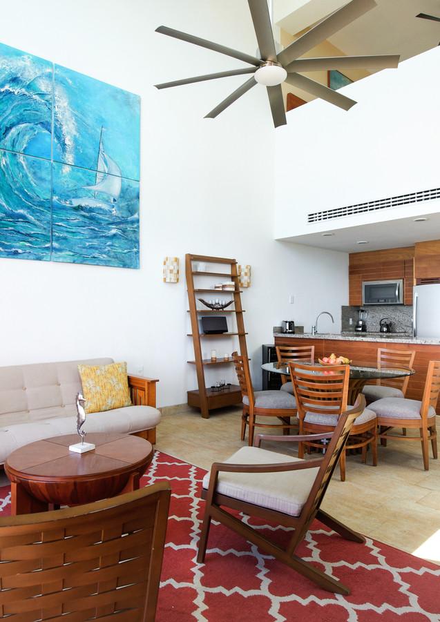 Sotavento Isla B17 Living Room Area (5).