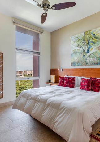 Sotavento Isla D6 Master Bedroom 894.jpg