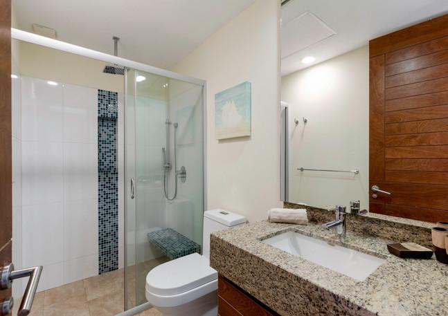 Sotavento Isla D6 Bathroom 922.jpg