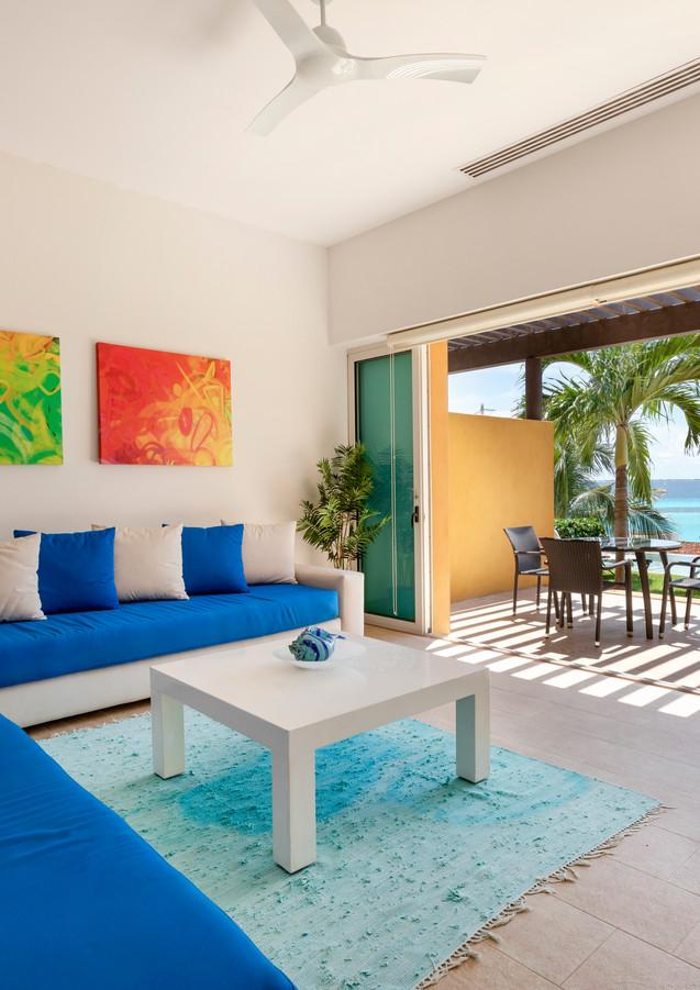 Sotavento Isla A12 Living Room Area (10)