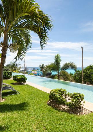 Sotavento Isla A12 Swimming Pool (9).jpg