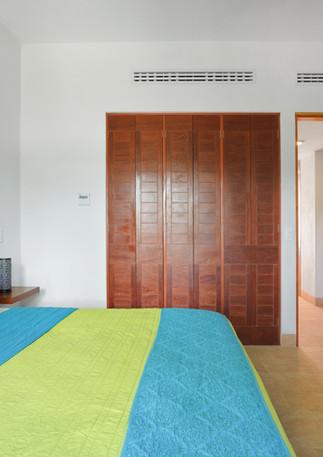 Sotavento Isla A12 Master Bedroom (3).jp