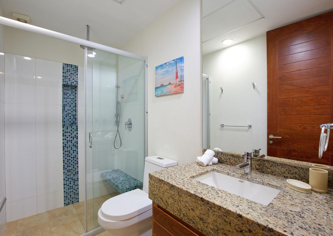 Sotavento Isla A12 Bathroom (5).jpg