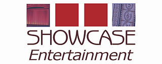Showcase Entertainment