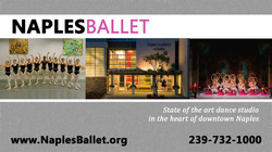 Naples Ballet 2
