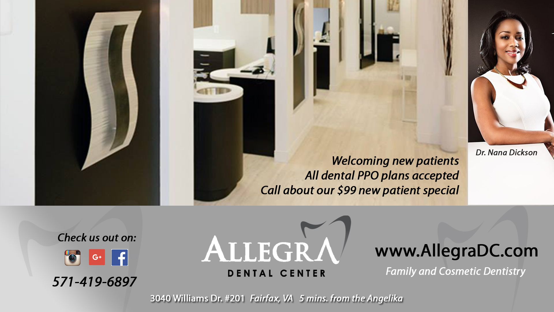 Allegra Dental Proof 6