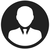 profile-icon-male-user-person-avatar-sym