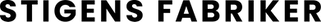 stigens-fabriker-logo-vit_RGB.png
