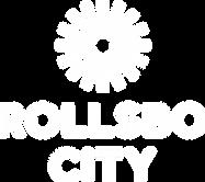 rollsbo-city-logotyp-vit-RGB.png