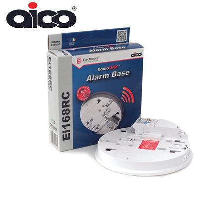 Aico Ei168RC RadioLINK Base