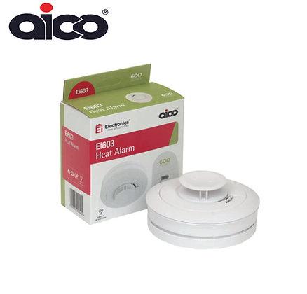 Aico Ei603 Battery Heat Alarm