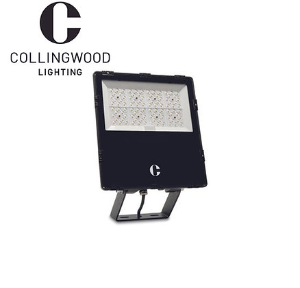 Collingwood IFL10BX40 100W Industrial Quality LED Floodlight