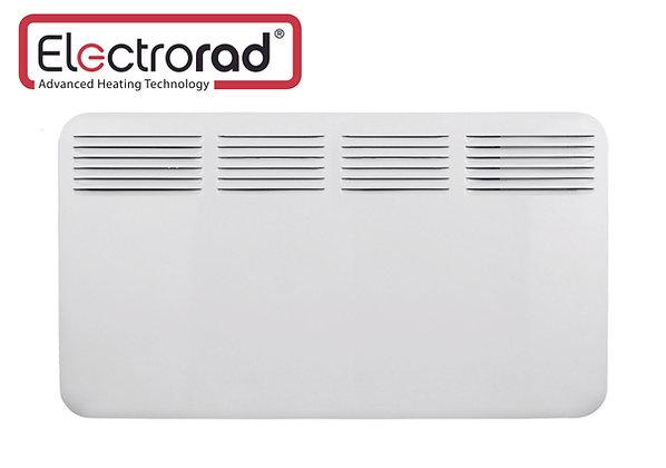 Electrorad HPH2000 2kW Panel Heater