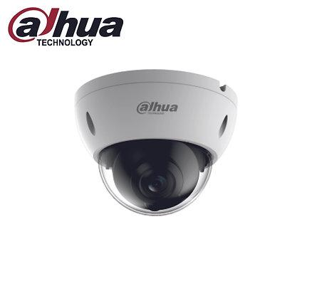 Dahua DH-IPC - HDBW4239R - ASE - 0360