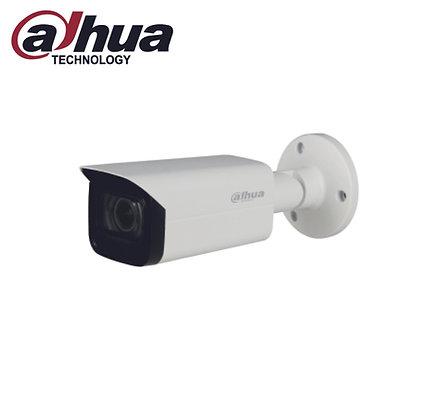 Dahua DH-HAC-HFW2249T-I8-A-0360