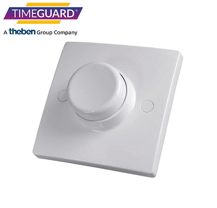 Timeguard DS4 Pneumatic Time Delay Switch