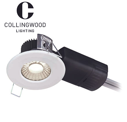 Collingwood H2 Lite Colour Switching Downlight