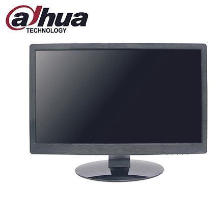 "Dahua OM22 22"" HDMI/VGA Plastic Case Monitor"