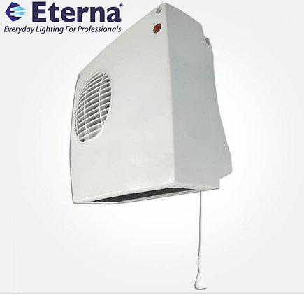 Eterna DFH2KW Adjustable Downflow Heater