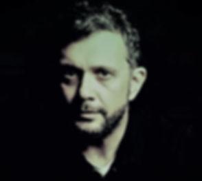 Konstantinos Starbild2.jpg
