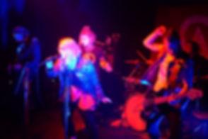 AO Live.jpg