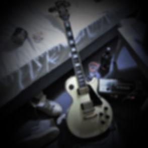 Guitar Hotel.jpg