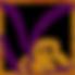 thumbnail_logo nieuw.png