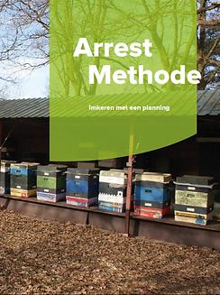 Cover Arrest Methode.PNG