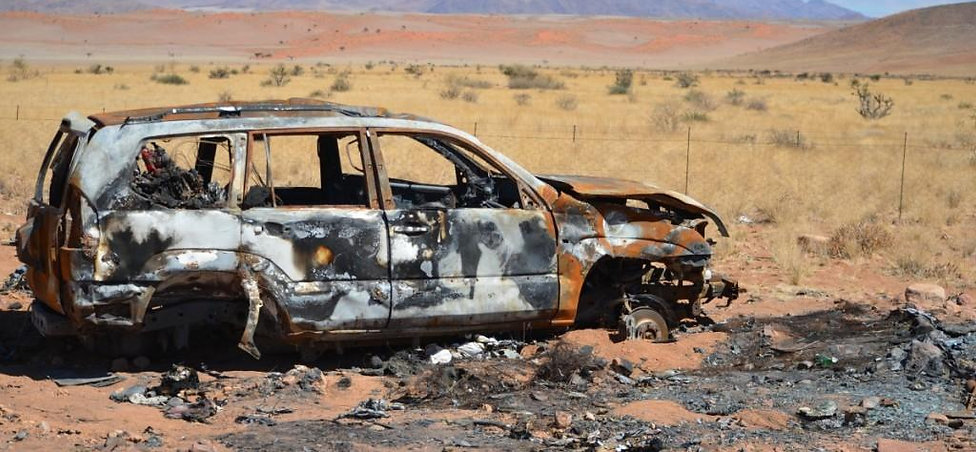 namibia_africa_desert_auto_drought_wide_