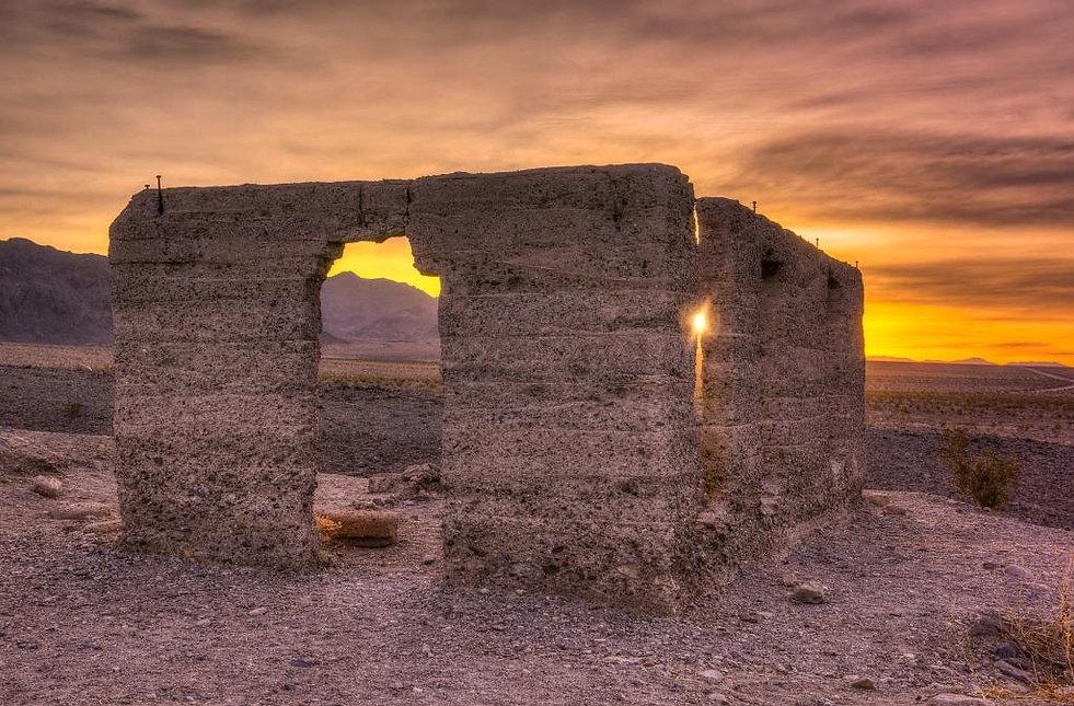 Death-Valley-2016-48.jpg