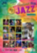 TJW poster 2020-01.jpg