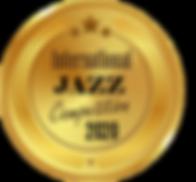 JazzCompetLogo.png
