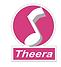 Theera Music .png