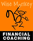 Wise Monkey Logo.png