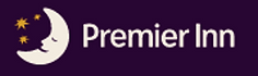 Premier Inn Logo.png