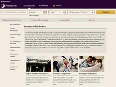 Premier Inn German Website 2.PNG