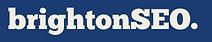 Brighton SEO Logo.png